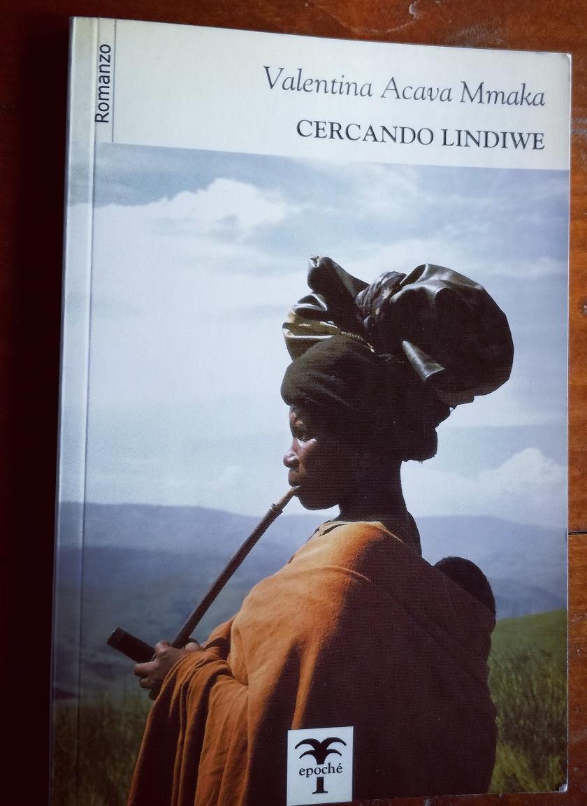 Cercando  Lindiwe